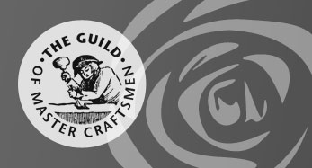 White Rose Services are members of the Guild of Master Craftsmen