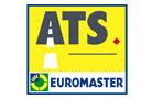 ATS Euromaster