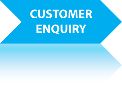 customer-enquiry