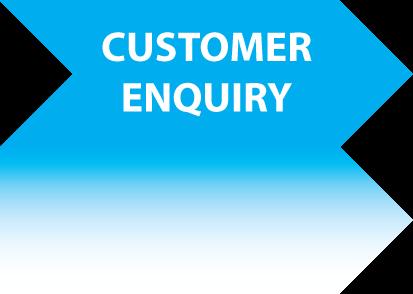 customer-enquiry