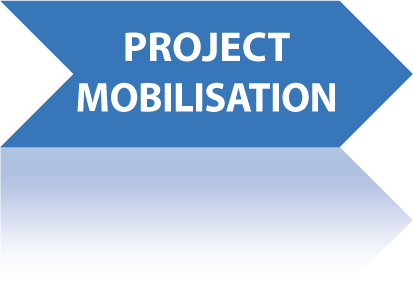 project-mobilisation