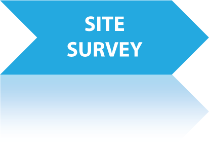 site-survey